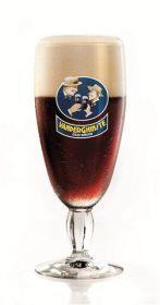 Бокал для пива VanderGhinste Oud Bruin 250 мл