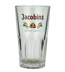Бокал для пива Jacobins Gueuze 250 мл