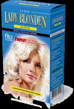 """Осветлитель для волос """"Lady Blonden (Super)"""", 35г"""