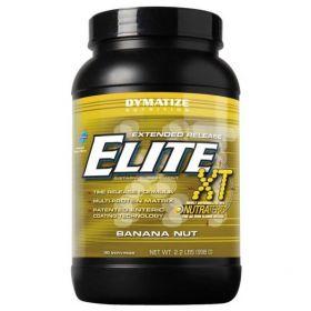 Dymatize Elite XT (1000 гр.)
