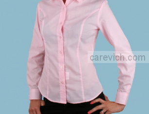Блузка для девочки. Упаковка 10 шт.арт:Barbie-22.