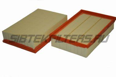 AF0494 OEM: LAND ROVER LR 005816, LAND ROVER FREELANDER II 2.2TD4 (224DT) (152HP) (body L359) (10.06-->), FREELANDER II 2.2TD4 (224DT) (160HP) (bodyL359) (10.06-->), FREELANDER II 2.2TD4 (224DT) (150HP) (body L359.II) (10.10→)