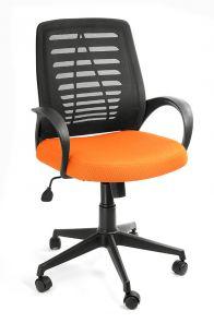 Офисное кресло ИРИС