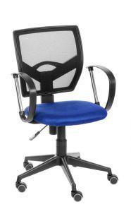 Офисное кресло КВАДРО