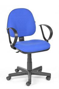 Офисное кресло МЕТРО (ПОД ЗАКАЗ!)