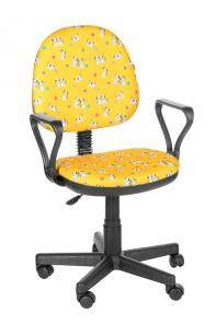 Офисное кресло РЕГАЛ