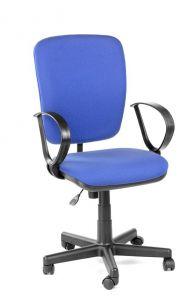 Офисное кресло ЭМИР profi