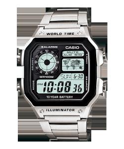 AE-1200WHD-1A