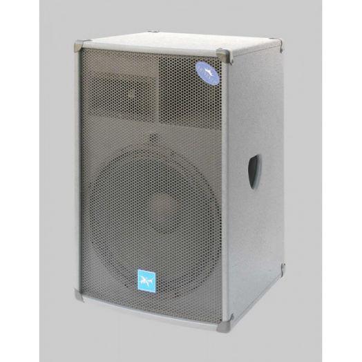 EMINENCE Beta 4215PM Активная акустическая система 350Вт