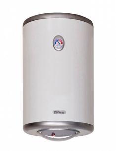 Электрический накопительный водонагреватель De Luxe Premier 3W60V
