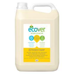 Ecover Экологическое универсальное моющее средство 5 л