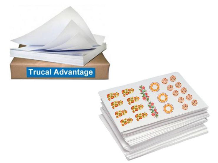 Trucal Advantage 170 M