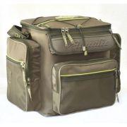 Термо-сумка Aquatic с карманами С-20