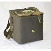 Термо-сумка Aquatic без карманов С-21