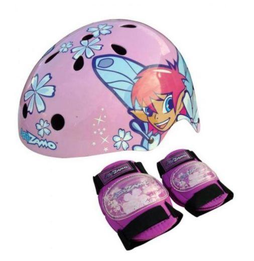 Защита, шлемы
