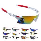 Очки защитные для занятий спортом