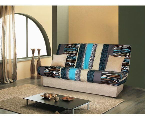 Эллада 5 диван прямой