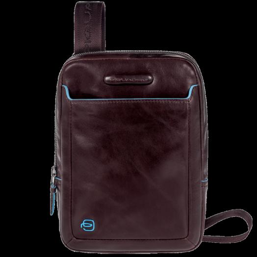 Вертикальная сумка Piquadro CA3084B2/MO