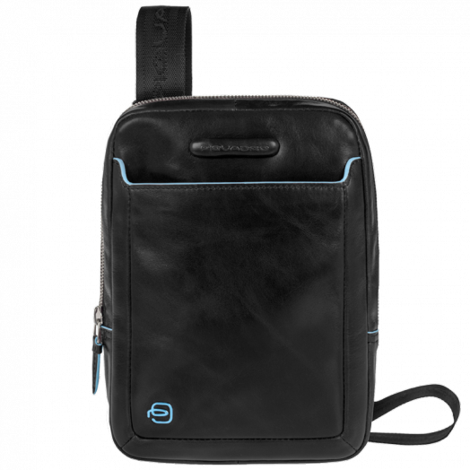 Вертикальная сумка Piquadro CA3084B2/N