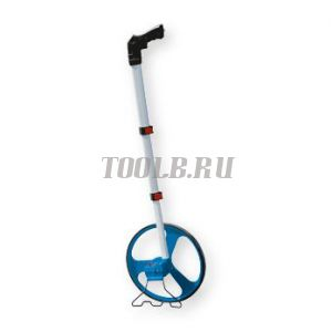 BOSCH GWM 32 Professional - дорожное колесо
