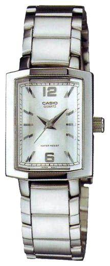 Casio LTP-1233D-7A