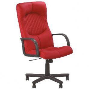 Кресло руководителя GERMES (UA) ECO