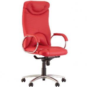 Кресло руководителя ELF