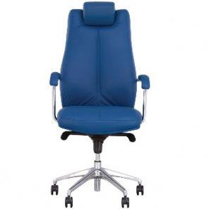Кресло руководителя SONATA