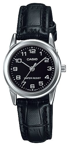 Casio LTP-V001L-1B