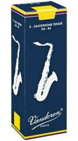 VANDOREN SR2225 Traditional Трость №2,5 для саксофона Тенор