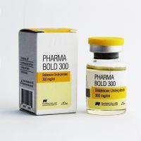 PHARMABOLD 300