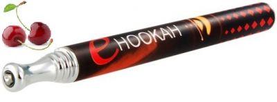 Электронная сигарета одноразовая Орбита SE-05 Cherry/Вишня