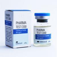 фарматест Е300 отзывы