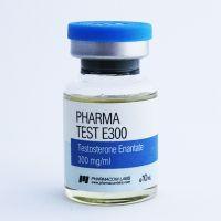 фарматест Е300