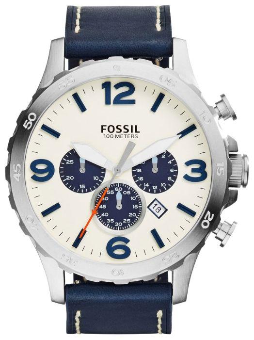 Fossil JR1480