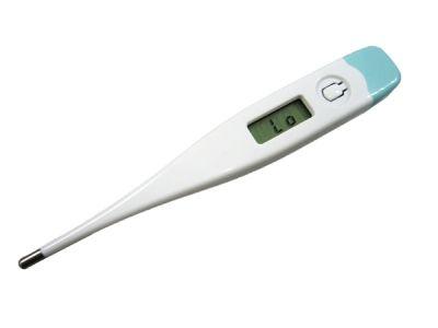 Термометр цифровой Babyly Blip-2