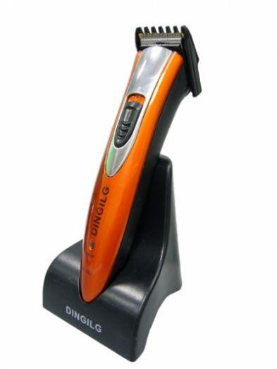 Машинка для стрижки волос Dingilg RF-602