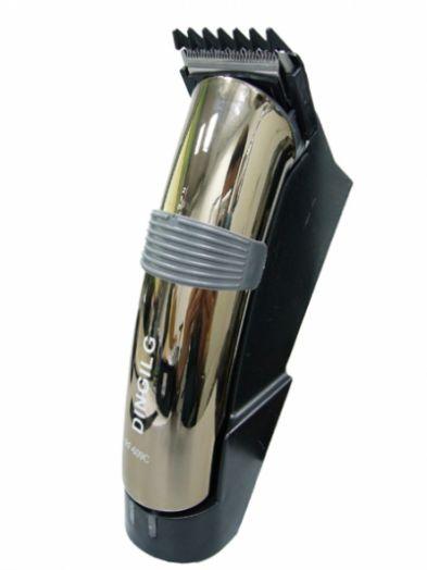 Машинка для стрижки волос Dingilg RF-609С