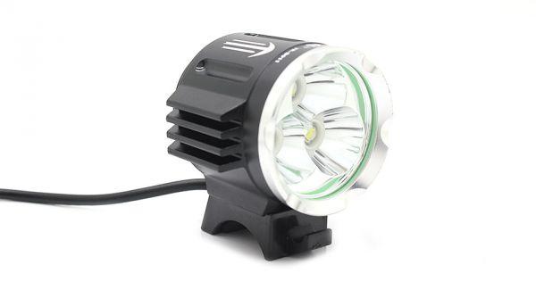 Светодиодный фонарь TrustFire D011