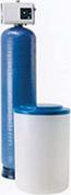 Умягчитель FS 77-10 M (водосчетчик)