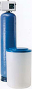 Умягчитель AT-FS 500-10 М (водосчетчик)