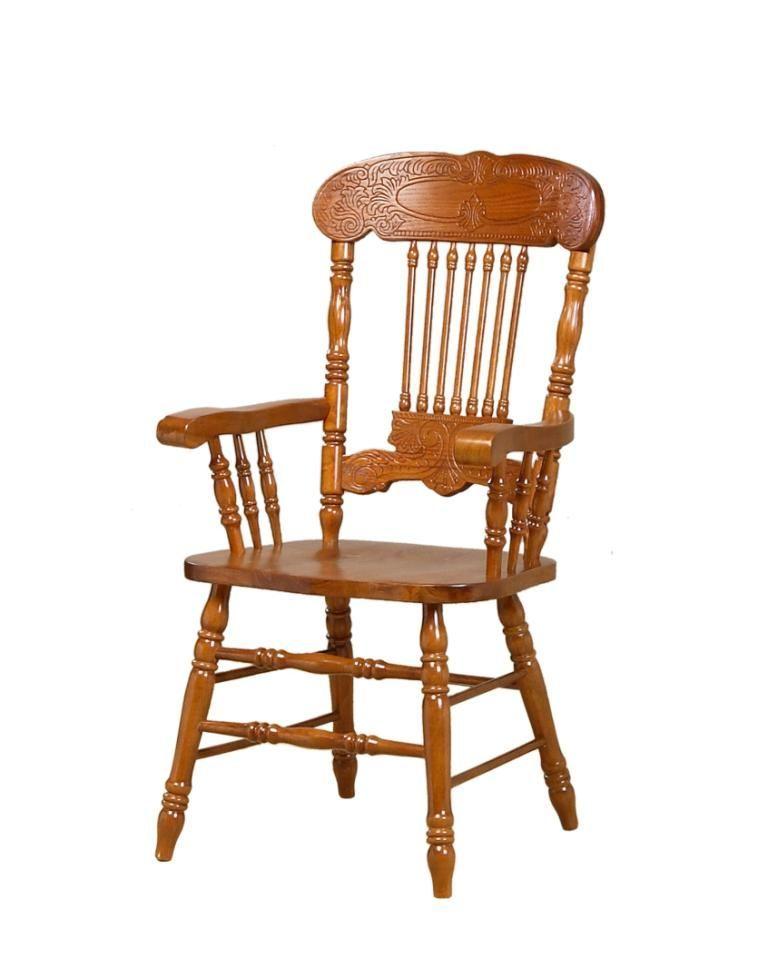 Кресло 838 A