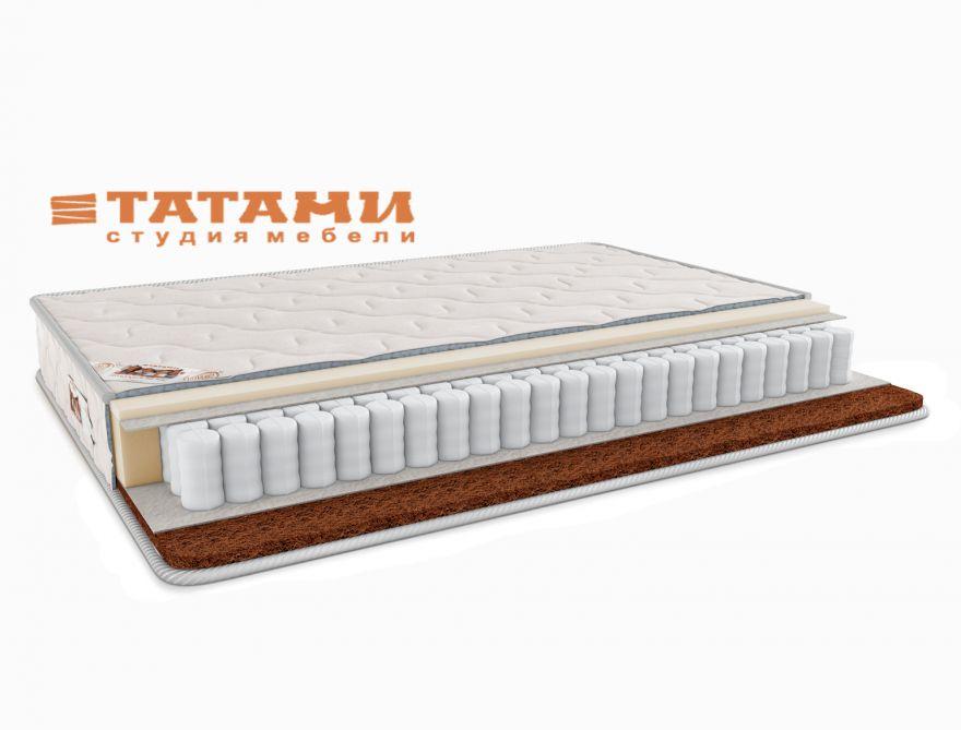 Матрас Classic | Татами