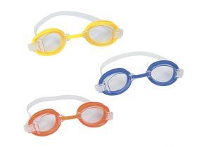 Очки для плавания Sun Rays Bestway 21048
