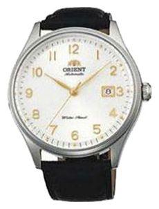 Orient ER2J003W