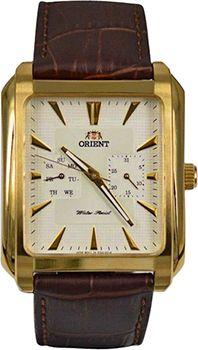 Orient STAA002W