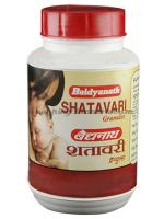 Шатавари Калпа женский тоник Байдьянатх/Baidyanath Shatavari Kalpa