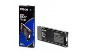 Картриджи различных цветов для Epson Stylus Pro 4000, Pro 4400, Pro 9600