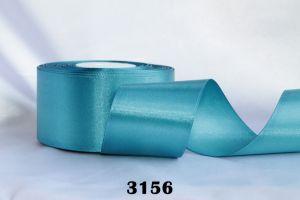 Атласная лента, ширина 50 мм, 32,5 метра (+-0,4м), Арт. АЛ3156-50