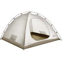 GREENELL ЭЛЬФ 3 V3 трёхместная кемпинговая палатка